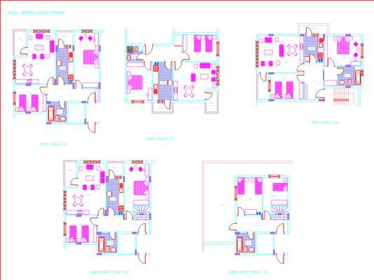 Ferienwohnung Apartment (356262), Ayvalik, , Marmararegion, Türkei, Bild 2