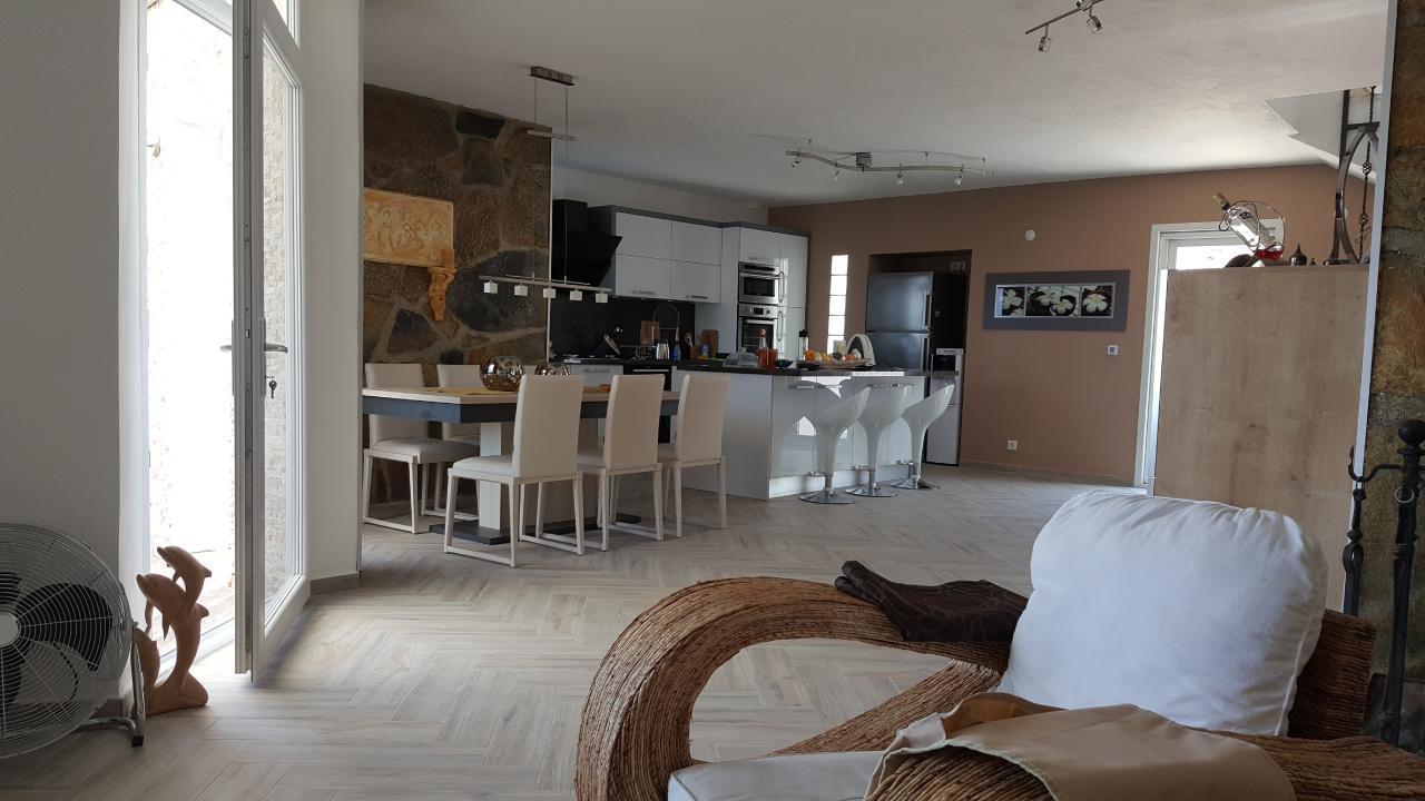 Ferienhaus Villa-Luna Bodrum (356777), Turgutreis, , Ägäisregion, Türkei, Bild 1