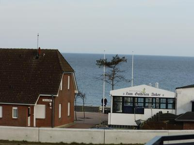 Holiday apartment im Seeschlößchen (357164), Dahme, Baltic Top Wagria, Schleswig-Holstein, Germany, picture 13