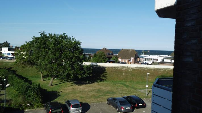 Holiday apartment im Seeschlößchen (357164), Dahme, Baltic Top Wagria, Schleswig-Holstein, Germany, picture 11
