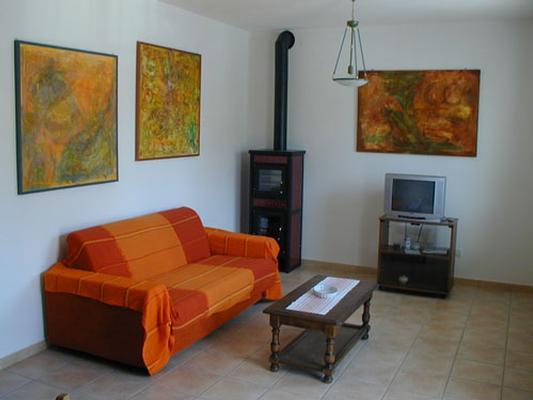 Ferienwohnung Urlaub FeWo Casa Maria Orosei (357177), Orosei, Nuoro, Sardinien, Italien, Bild 2