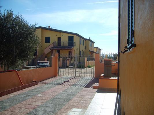 Ferienwohnung Urlaub FeWo Casa Maria Orosei (357177), Orosei, Nuoro, Sardinien, Italien, Bild 10