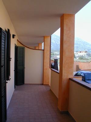 Ferienwohnung Urlaub FeWo Casa Maria Orosei (357177), Orosei, Nuoro, Sardinien, Italien, Bild 11