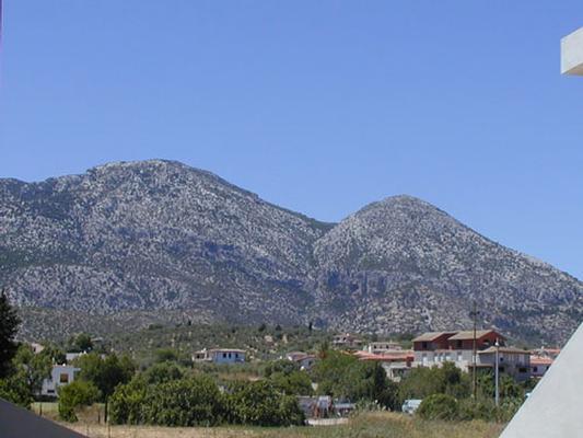 Ferienwohnung Urlaub FeWo Casa Maria Orosei (357177), Orosei, Nuoro, Sardinien, Italien, Bild 12