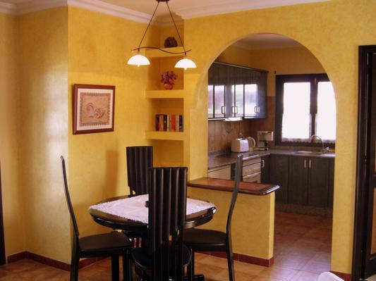 Holiday apartment Tropican (357310), Puerto del Carmen, Lanzarote, Canary Islands, Spain, picture 2