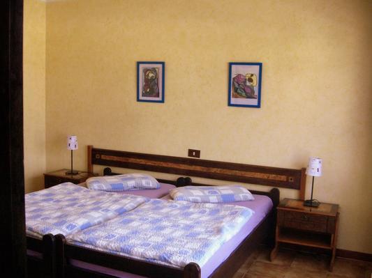 Holiday apartment Tropican (357310), Puerto del Carmen, Lanzarote, Canary Islands, Spain, picture 21