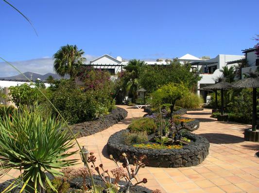 Holiday apartment Tropican (357310), Puerto del Carmen, Lanzarote, Canary Islands, Spain, picture 4