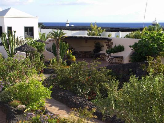 Holiday apartment Tropican (357310), Puerto del Carmen, Lanzarote, Canary Islands, Spain, picture 1
