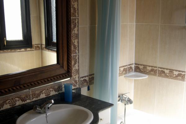 Holiday apartment Tropican (357310), Puerto del Carmen, Lanzarote, Canary Islands, Spain, picture 3