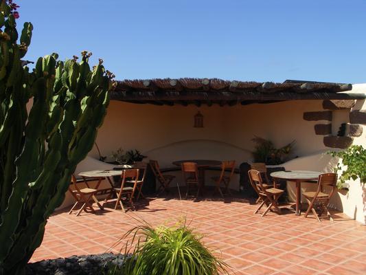Holiday apartment Tropican (357310), Puerto del Carmen, Lanzarote, Canary Islands, Spain, picture 5