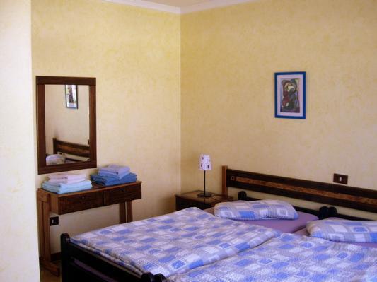 Holiday apartment Tropican (357310), Puerto del Carmen, Lanzarote, Canary Islands, Spain, picture 6