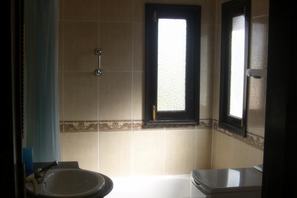 Holiday apartment Tropican (357310), Puerto del Carmen, Lanzarote, Canary Islands, Spain, picture 8