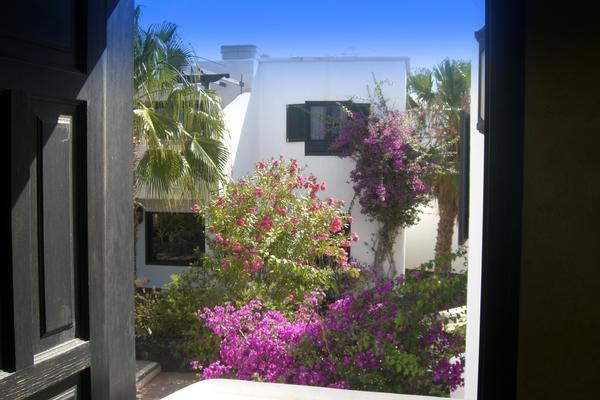 Holiday apartment Tropican (357310), Puerto del Carmen, Lanzarote, Canary Islands, Spain, picture 9