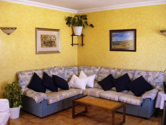 Holiday apartment Tropican (357310), Puerto del Carmen, Lanzarote, Canary Islands, Spain, picture 11