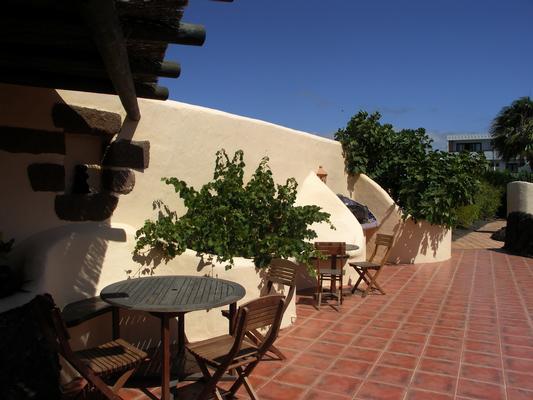 Holiday apartment Tropican (357310), Puerto del Carmen, Lanzarote, Canary Islands, Spain, picture 13