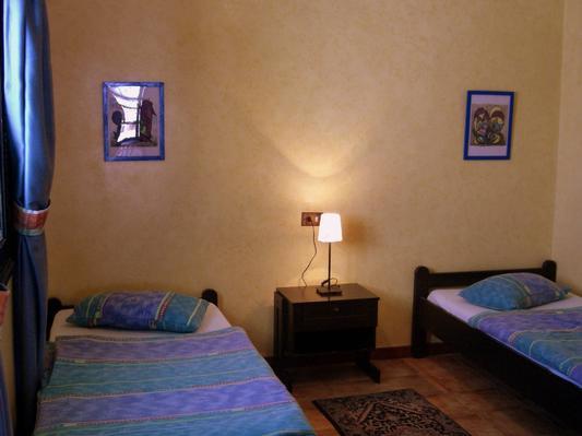 Holiday apartment Tropican (357310), Puerto del Carmen, Lanzarote, Canary Islands, Spain, picture 14