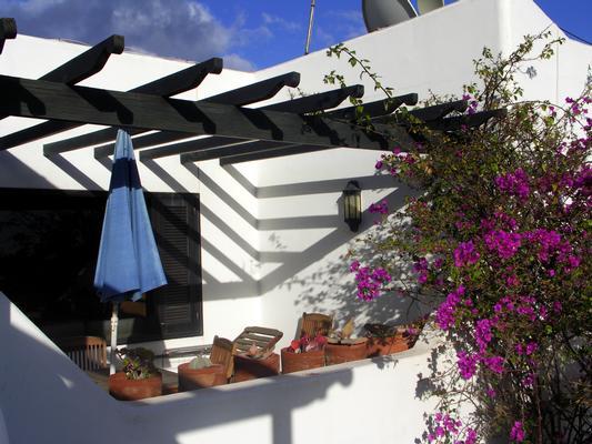 Holiday apartment Tropican (357310), Puerto del Carmen, Lanzarote, Canary Islands, Spain, picture 15