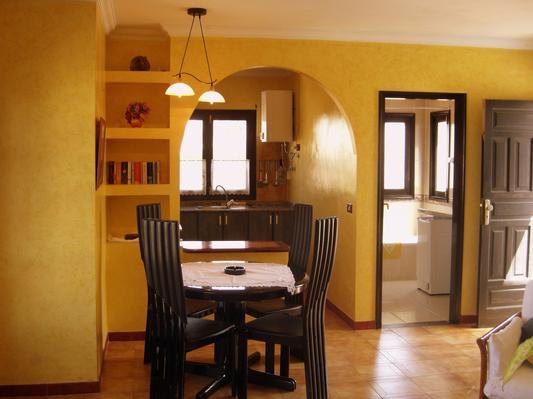 Holiday apartment Tropican (357310), Puerto del Carmen, Lanzarote, Canary Islands, Spain, picture 17