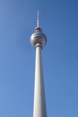 Ferienwohnung Top renovierte Altbauwohnung in Berlin (358550), Berlin, Tiergarten, Berlin, Deutschland, Bild 10