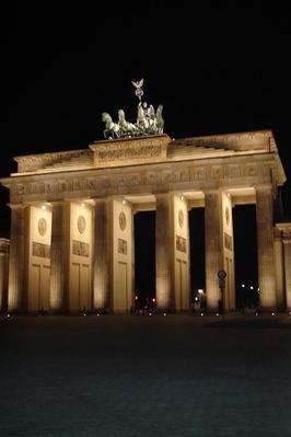 Ferienwohnung Top renovierte Altbauwohnung in Berlin (358550), Berlin, Tiergarten, Berlin, Deutschland, Bild 11