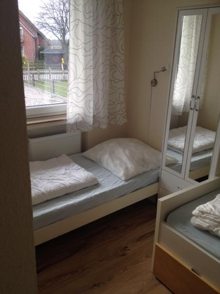 Holiday apartment C (358605), Dahme, Baltic Top Wagria, Schleswig-Holstein, Germany, picture 15