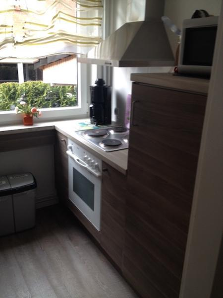Holiday apartment C (358605), Dahme, Baltic Top Wagria, Schleswig-Holstein, Germany, picture 17