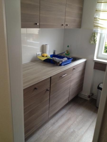 Holiday apartment C (358605), Dahme, Baltic Top Wagria, Schleswig-Holstein, Germany, picture 16