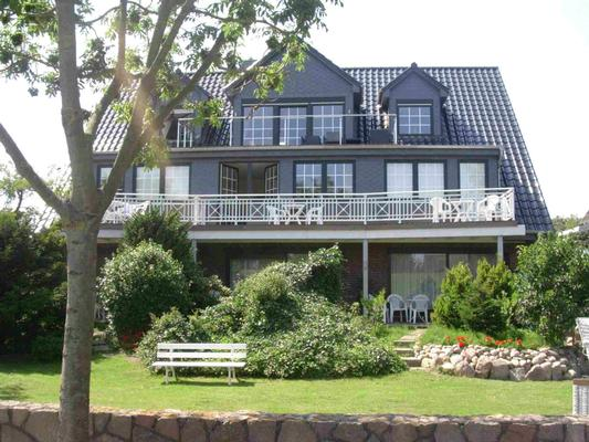 Holiday apartment C (358605), Dahme, Baltic Top Wagria, Schleswig-Holstein, Germany, picture 1
