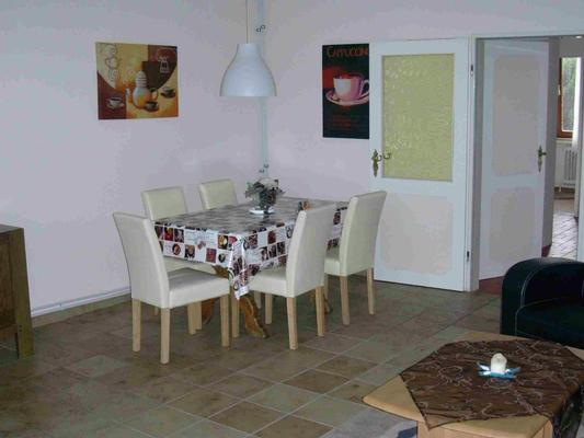 Holiday apartment C (358605), Dahme, Baltic Top Wagria, Schleswig-Holstein, Germany, picture 2