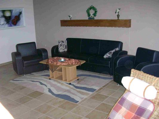 Holiday apartment C (358605), Dahme, Baltic Top Wagria, Schleswig-Holstein, Germany, picture 8