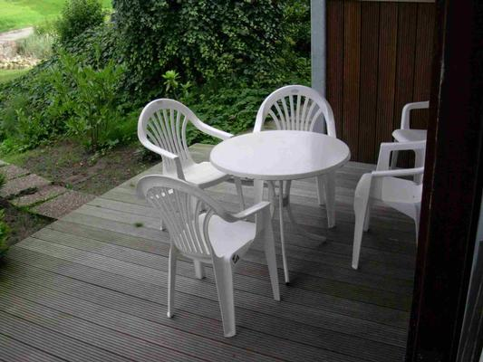 Holiday apartment C (358605), Dahme, Baltic Top Wagria, Schleswig-Holstein, Germany, picture 9