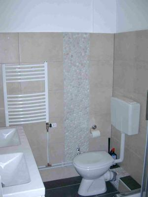 Holiday apartment C (358605), Dahme, Baltic Top Wagria, Schleswig-Holstein, Germany, picture 12
