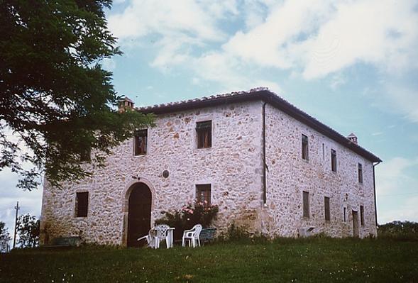 Ferienwohnung 805  Der echte Agritourismus (359251), Colle di Val d'Elsa, Florenz - Chianti - Mugello, Toskana, Italien, Bild 1