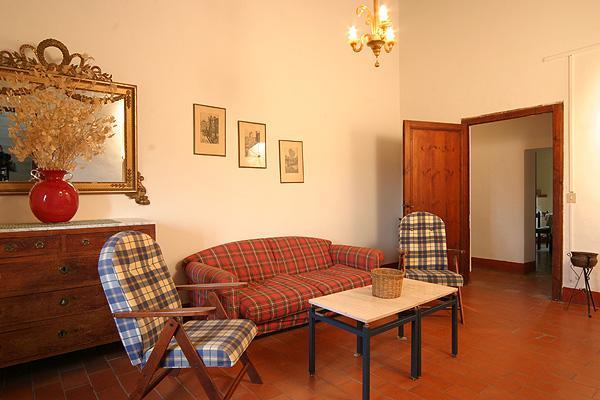 Ferienwohnung 805  Der echte Agritourismus (359251), Colle di Val d'Elsa, Florenz - Chianti - Mugello, Toskana, Italien, Bild 6