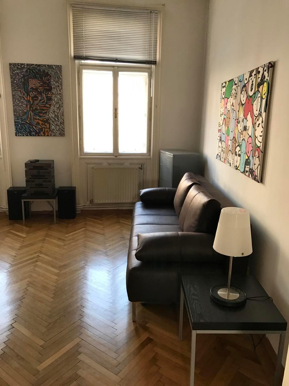Holiday apartment Ferienwohnung (359405), Vienna, , Vienna, Austria, picture 3