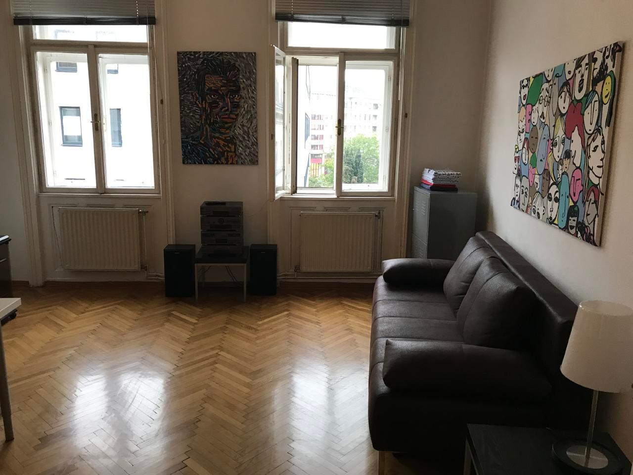 Holiday apartment Ferienwohnung (359405), Vienna, , Vienna, Austria, picture 4