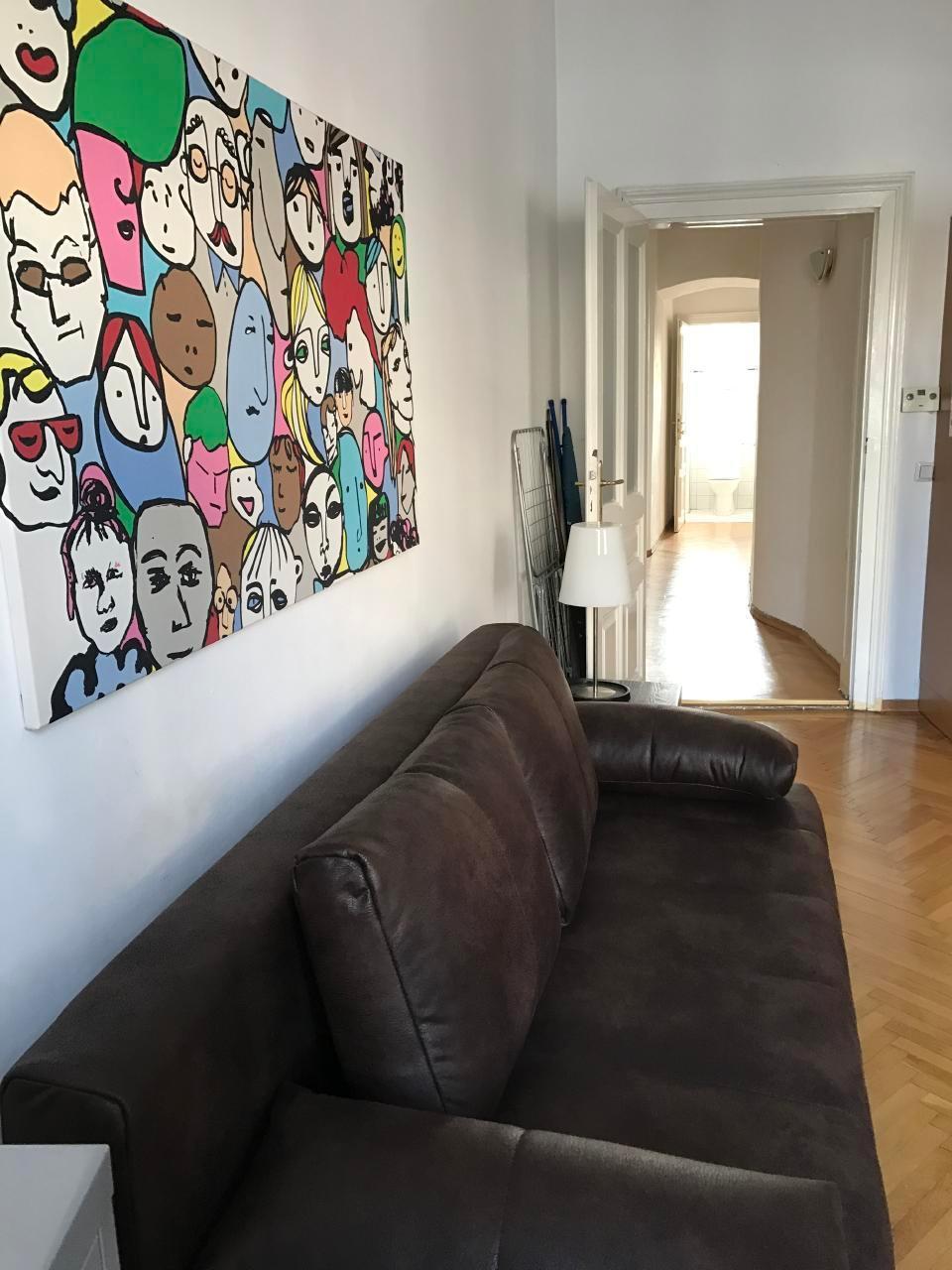 Holiday apartment Ferienwohnung (359405), Vienna, , Vienna, Austria, picture 7
