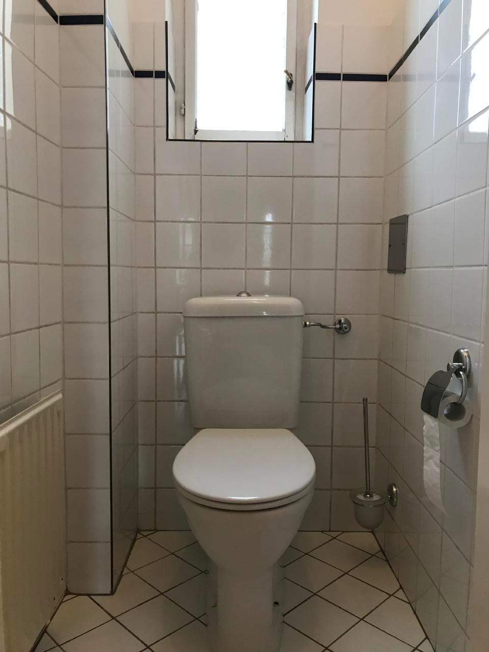 Appartement de vacances Ferienwohnung (359405), Vienne, , Vienne, Autriche, image 11