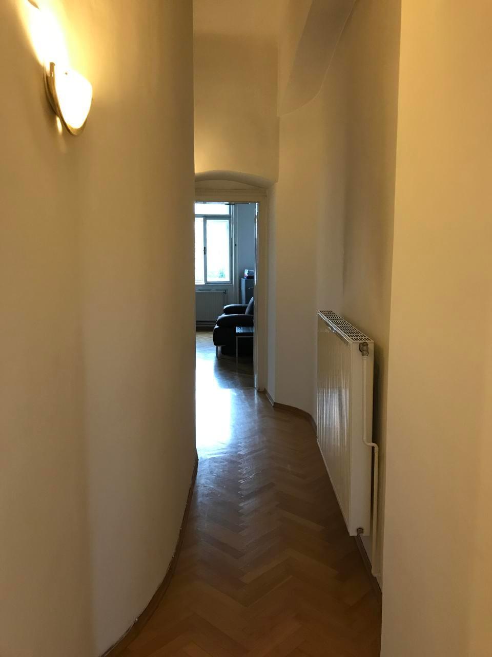 Appartement de vacances Ferienwohnung (359405), Vienne, , Vienne, Autriche, image 9