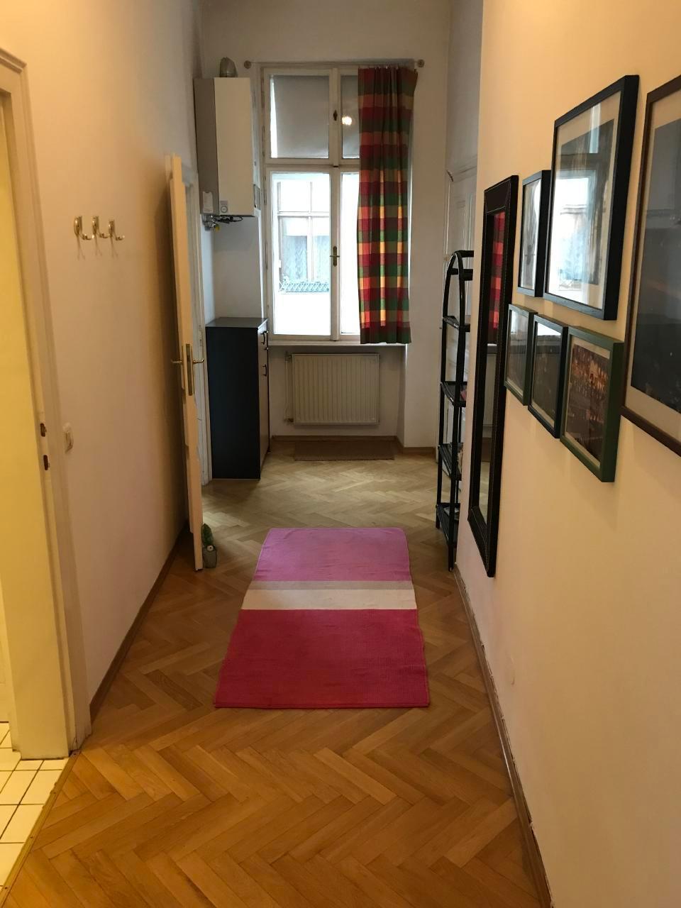 Appartement de vacances Ferienwohnung (359405), Vienne, , Vienne, Autriche, image 10