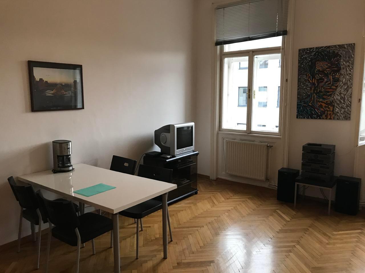 Appartement de vacances Ferienwohnung (359405), Vienne, , Vienne, Autriche, image 5
