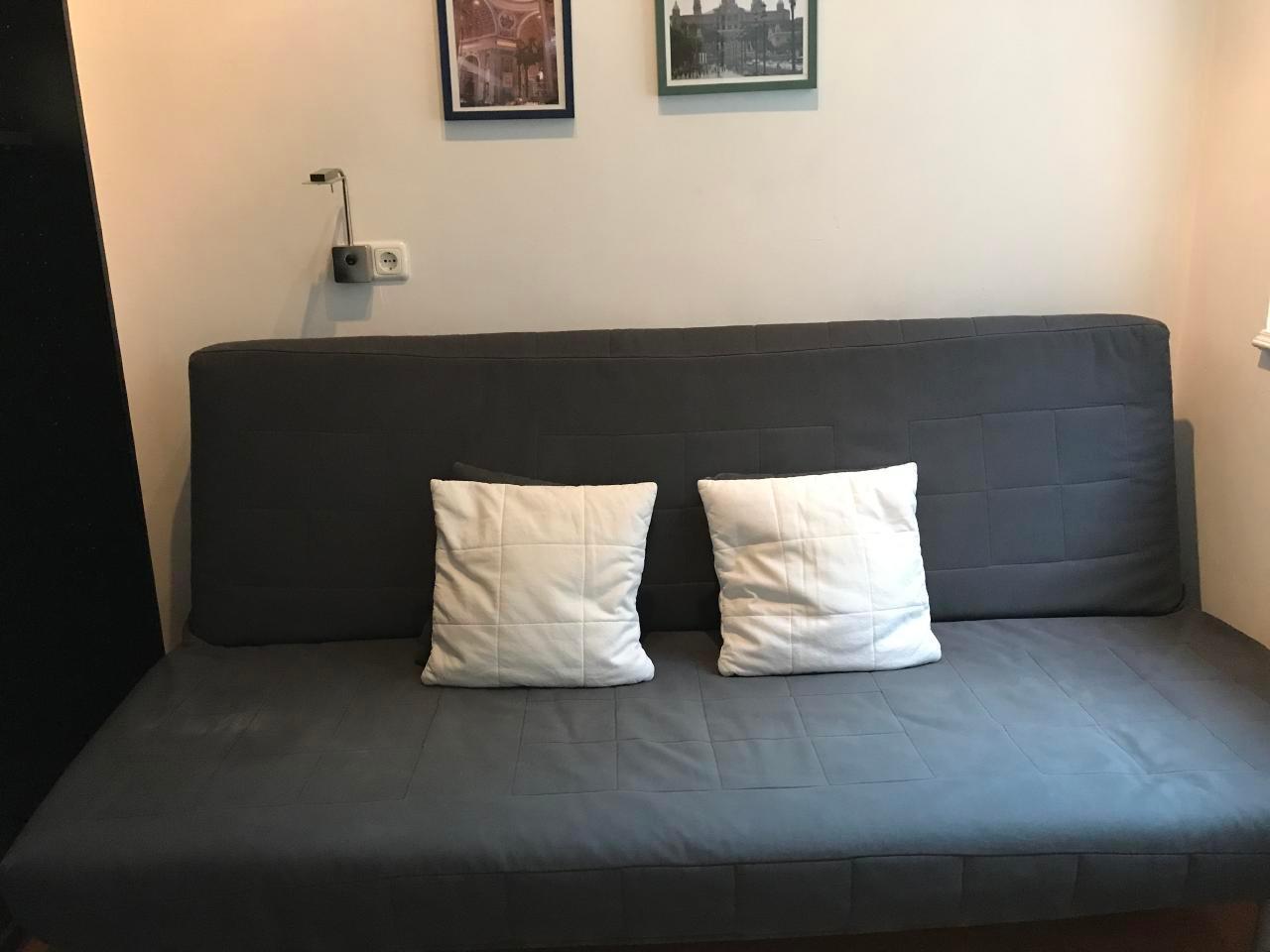 Holiday apartment Ferienwohnung (359405), Vienna, , Vienna, Austria, picture 16