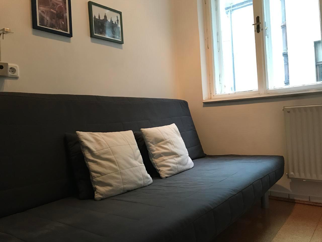 Holiday apartment Ferienwohnung (359405), Vienna, , Vienna, Austria, picture 17