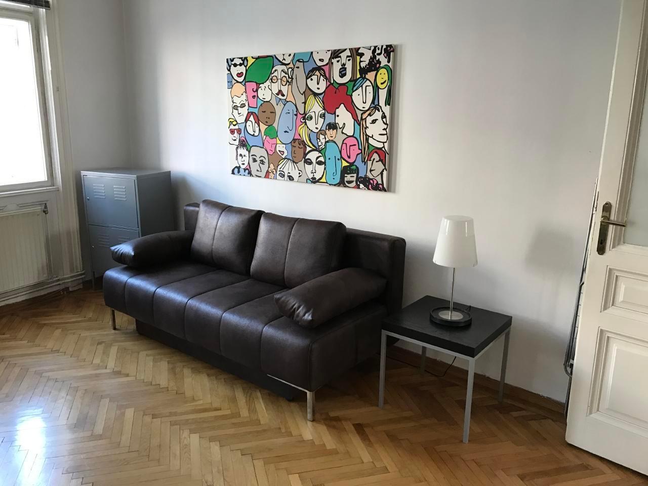 Holiday apartment Ferienwohnung (359405), Vienna, , Vienna, Austria, picture 2