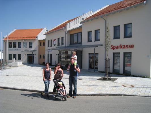Ferienhaus Beliebtes Ferienhaus