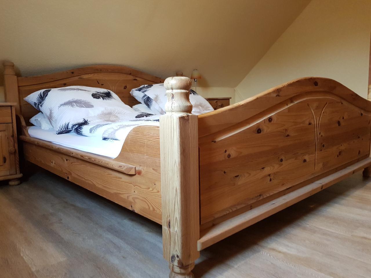 """""""Schlafzimmer/Doppelzimmer"""""""
