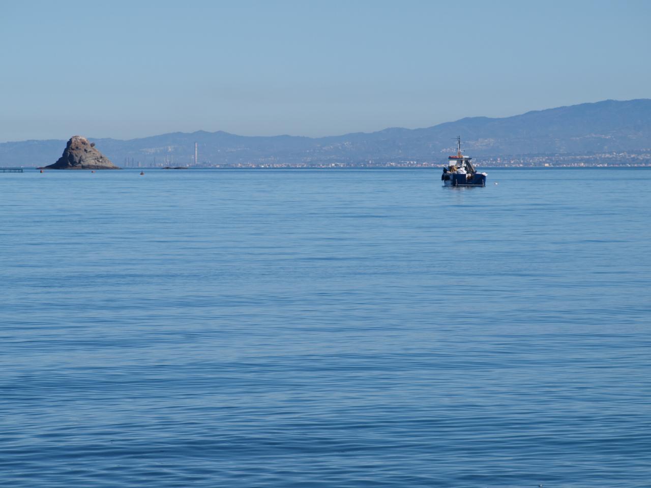 Ferienwohnung VILLA  HELIOS (361515), Gioiosa Marea, Messina, Sizilien, Italien, Bild 17