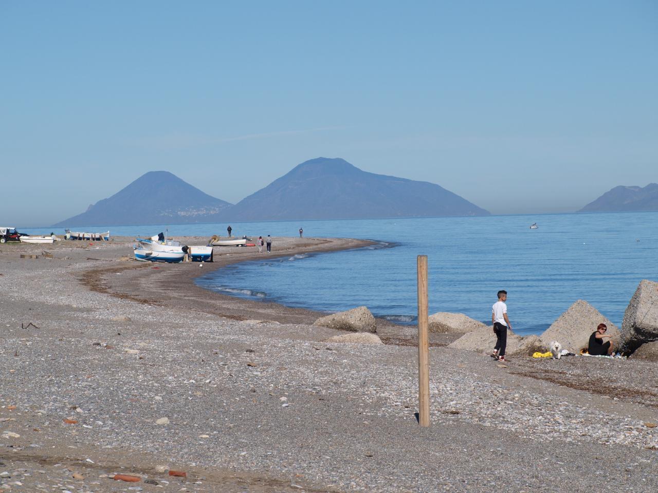 Ferienwohnung VILLA  HELIOS (361515), Gioiosa Marea, Messina, Sizilien, Italien, Bild 16