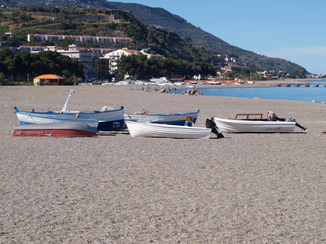Ferienwohnung VILLA  HELIOS (361515), Gioiosa Marea, Messina, Sizilien, Italien, Bild 15