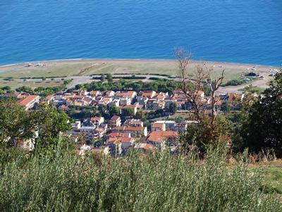 Ferienwohnung VILLA  HELIOS (361515), Gioiosa Marea, Messina, Sizilien, Italien, Bild 29